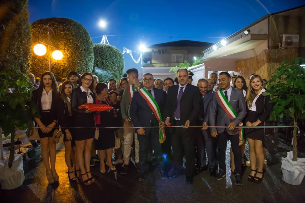 Eco degl´iblei - ecodegliblei.it - news, provincia di ragusa, sicilia, giornale on line, cronaca, rg